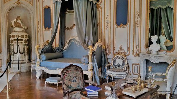 Esterhazy Schloss