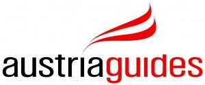 Urlaubsland Nord Burgenland Austria Guides
